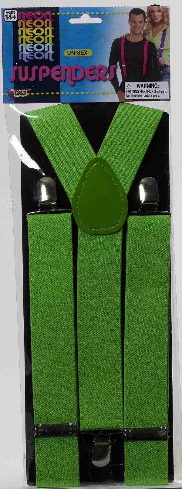 67780.jpg 721773677809 Green Suspenders
