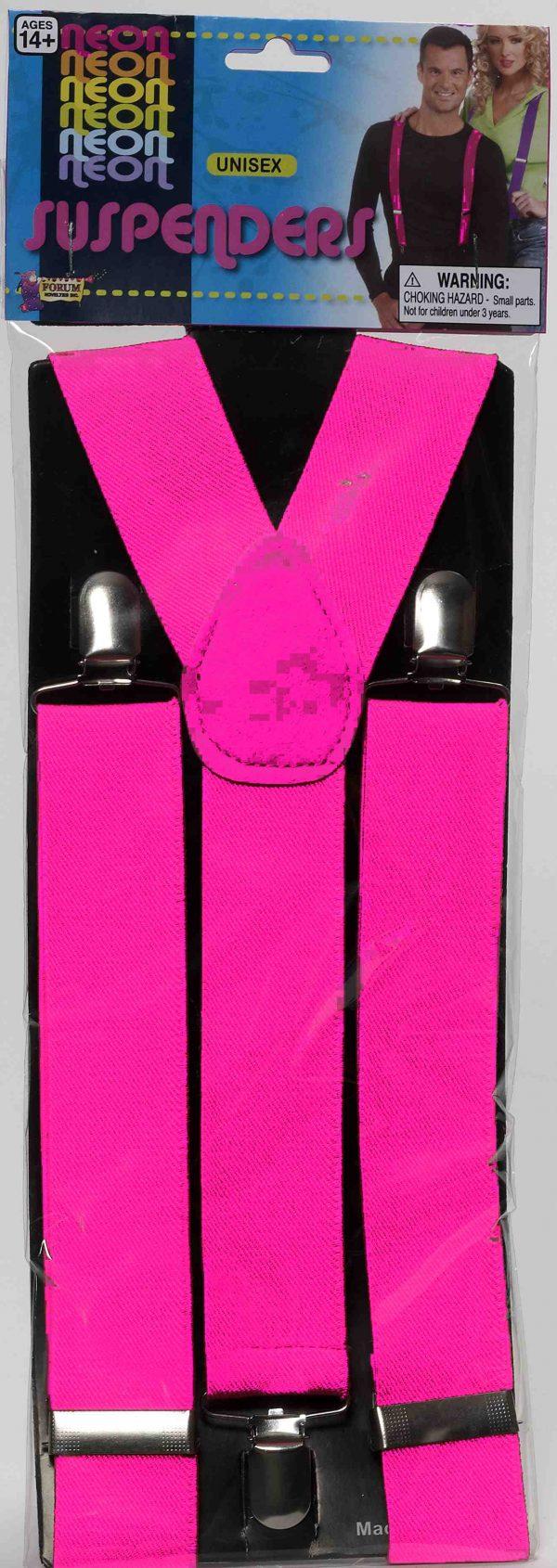 67782.jpg 721773677823 Pink Suspenders