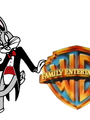 Warner Bros / Looney Tunes