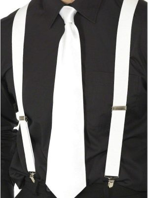 elasticated-braces-white-25988