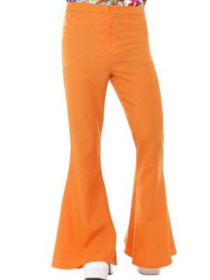 orange flared 44906