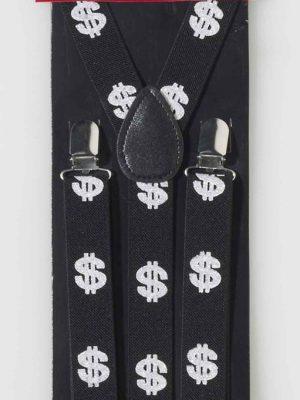 Suspenders $$$ Forum