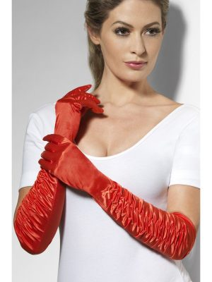 temptress-gloves-red