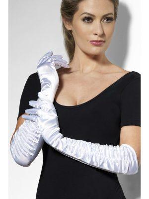 temptress-gloves-white