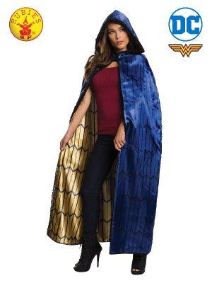 Wonder Woman 32685