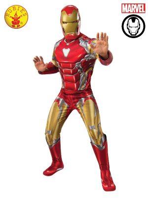 Iron-Man 700736