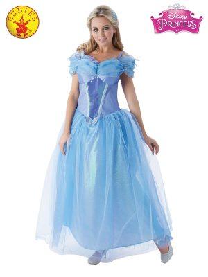 Cinderella 810202