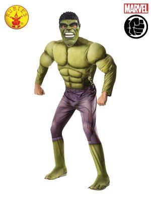 Hulk classic 820686