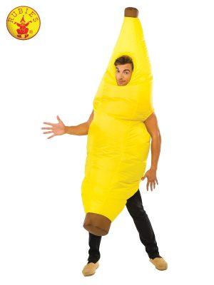 Banana Inflatable 810500
