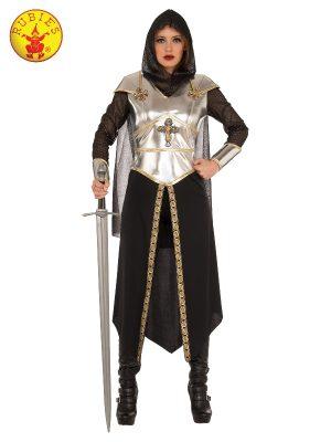 Medieval Warrior 820625