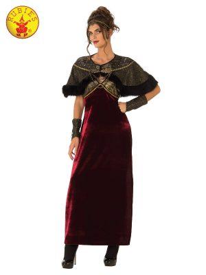 Medieval Lady 821038