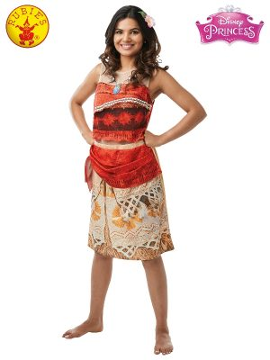 Disney Princess Moana 821234