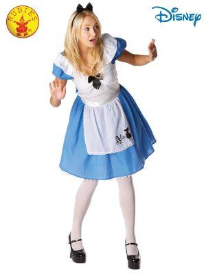 Alice In Wonderland 880151