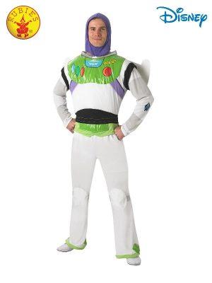 Buzz lightyear 880182