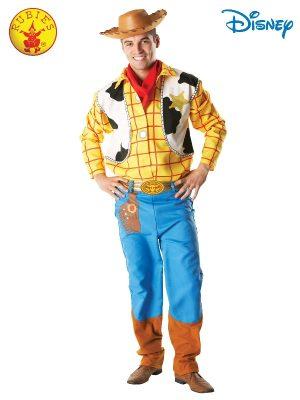Woody 880563