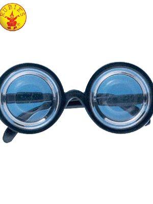 Nerd Specs - Thick